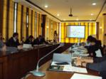 DISSEMINATION OF THE FUNDAMENTAL  PRINCIPLES OF THE MOVEMENT AND BASICS OF THE INTERNATIONAL HUMANITARIAN LAW